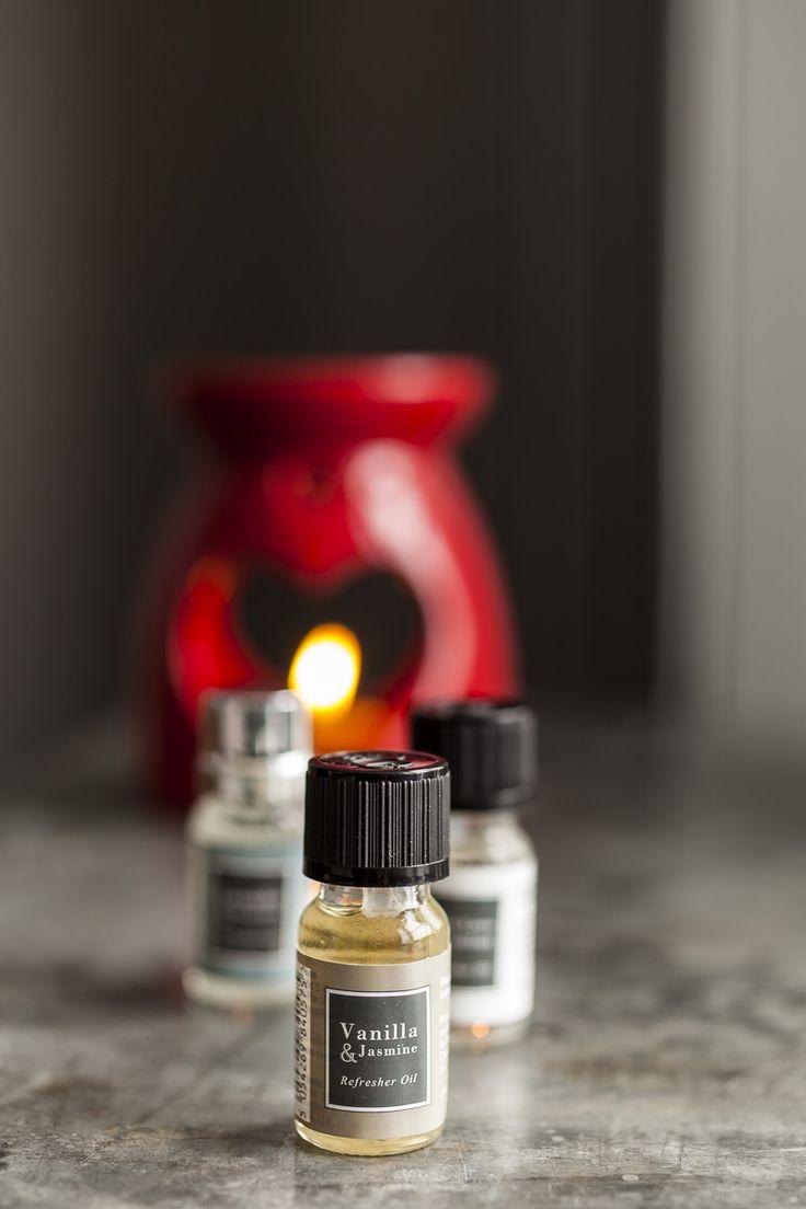 Bathroom Lights Tesco 18 best mood lighting | tesco images on pinterest | candle holders