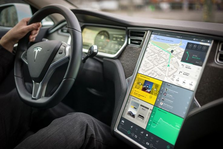 http://www.theverge.com/2015/3/19/8260295/tesla-user-interface-redesign-concept