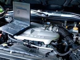 Chiptuninggal tökéletesíthetjük az autó motorját.  http://www.pixelfix.net/hasznosinfo.html