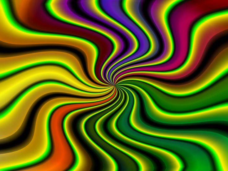 colorful illusion backgrounds awesome - photo #21