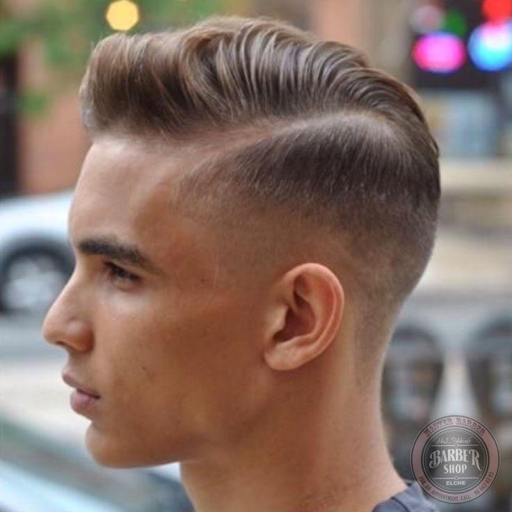 ️abelpelukeros Elche Barber Shop Cortes De Pelo Masculinos
