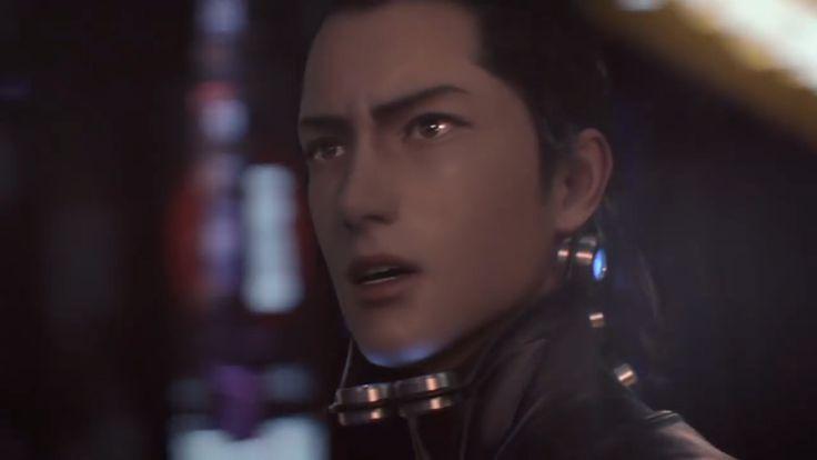 Suite à la première bande annonce mise en ligne en Avril dernier, Toho Animation a publié hier un nouveau trailer du film d'animation en images de synthèse 3DCG Gantz:O. En fait il s'agit d'un extrait qui semble nous montre le début du film lorsque Masaru Kato se retrouve pour la première fois dans la mystérieuse pièce avec la fameuse boulle noire.