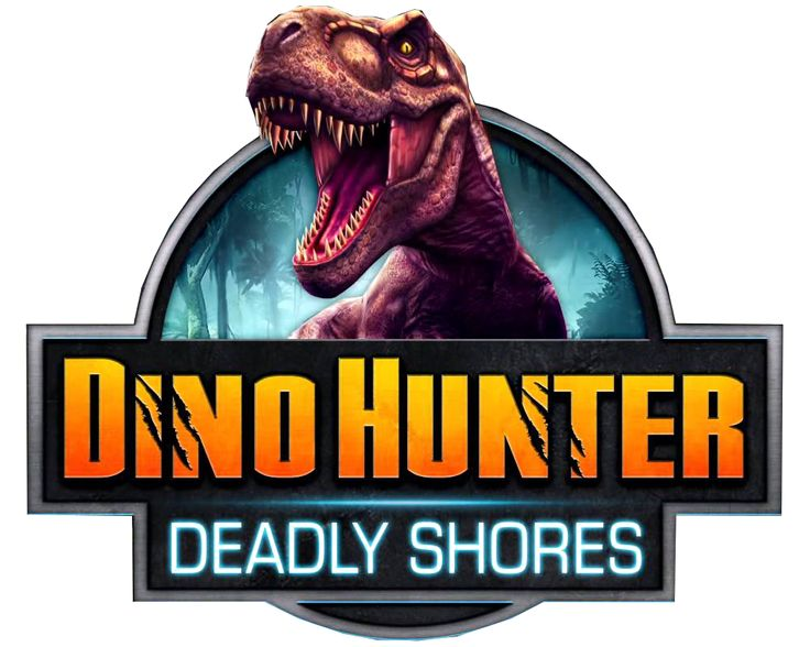 Dino Hunter Deadly Shores Hack  http://dinohunterdeadlyshoreshack.net/