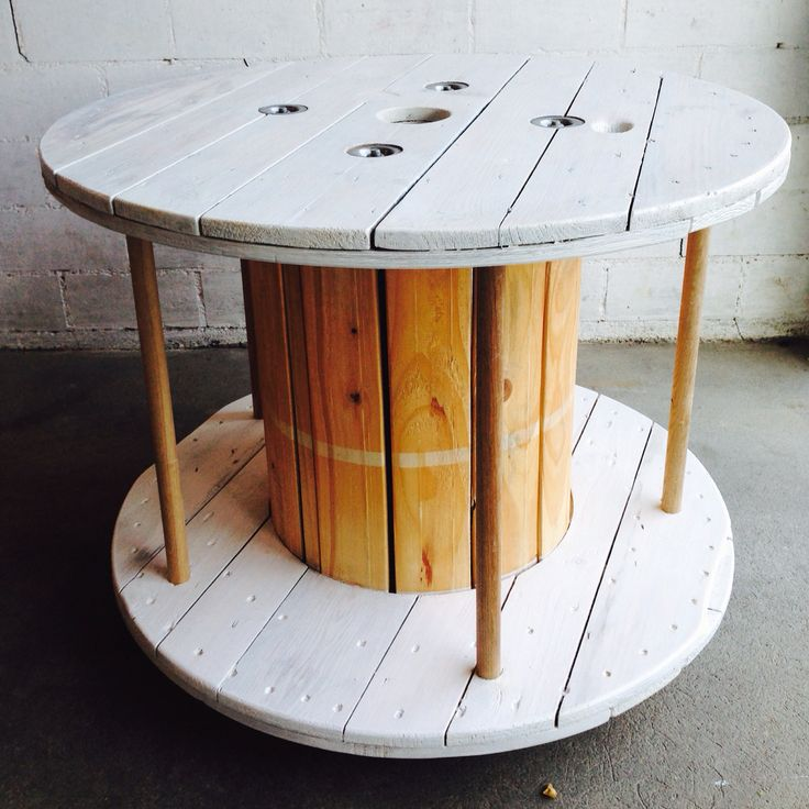 unique & handmade for you... #design#interiour#upcycling #furniture#rustic#handmade #industrial