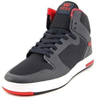 Supra Vaider 2.0 Men Round Toe Synthetic Skate Shoe.