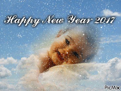 Buon Anno Un anno si sa è sviluppato in cinquanta sfumature di eventi Ha...