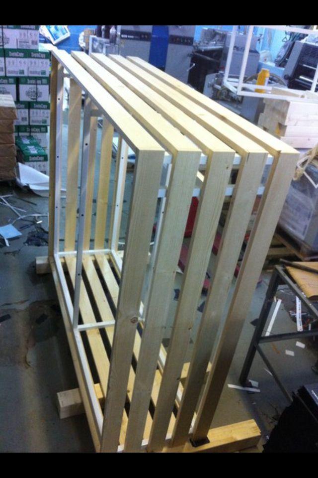 #ригель38#питер#санктпетербург#дизайн#интерьер#декор#арт#артобьект#скульптура#искусство#творчество#мебельназаказ#светназаказ#design#interior#decor#art#artobject#wood#metal#rigel38#loft#лофт#этопитердетка#loftdesign#loftdecor