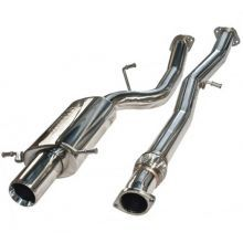 http://www.hptmotorsports.com/subaru/2002-07-wrx/02-07-wrx-exhaust/02-07-wrx-catback-exhausts/turboxs-standard-catback-exhaust-for-02-07-wrx-and-sti.html