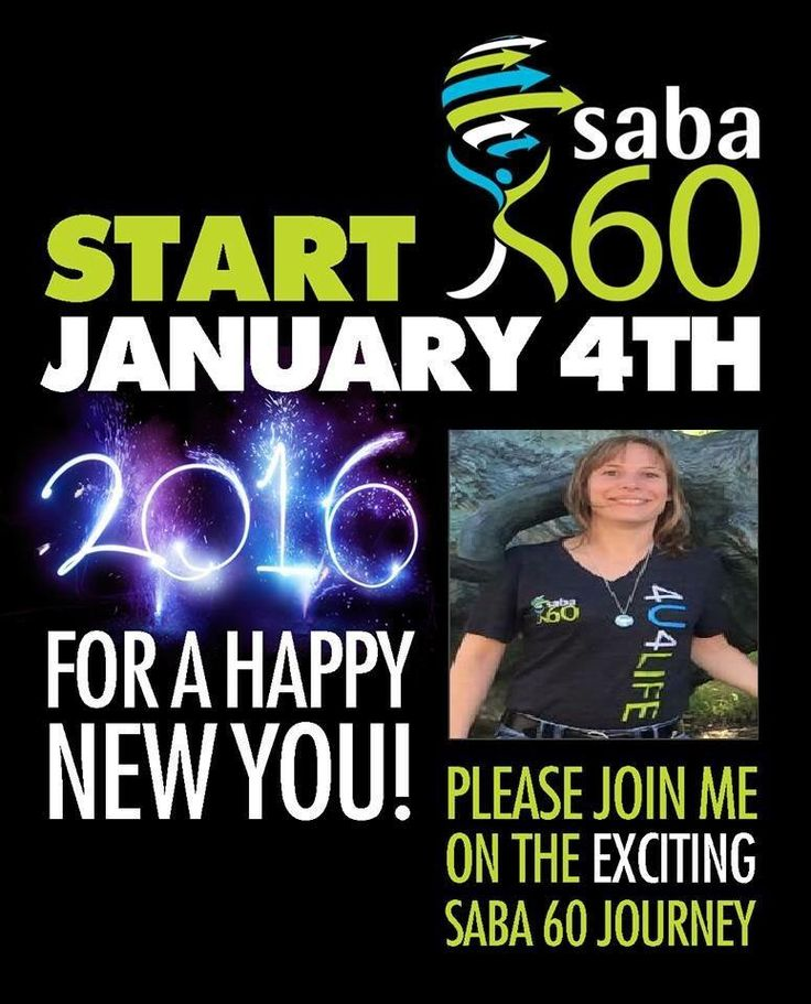 Order Saba 60 here now:  acehealthwealth.sababuilder.com/go/bus-saba60  Not Ready for a Full Program? Order your Saba ACE G2 here: acehealthwealth.sababuilder.com/go/bus-ace