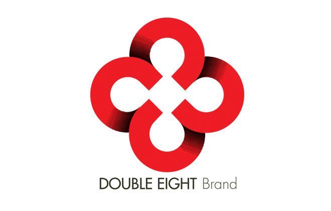 Double Eight identity