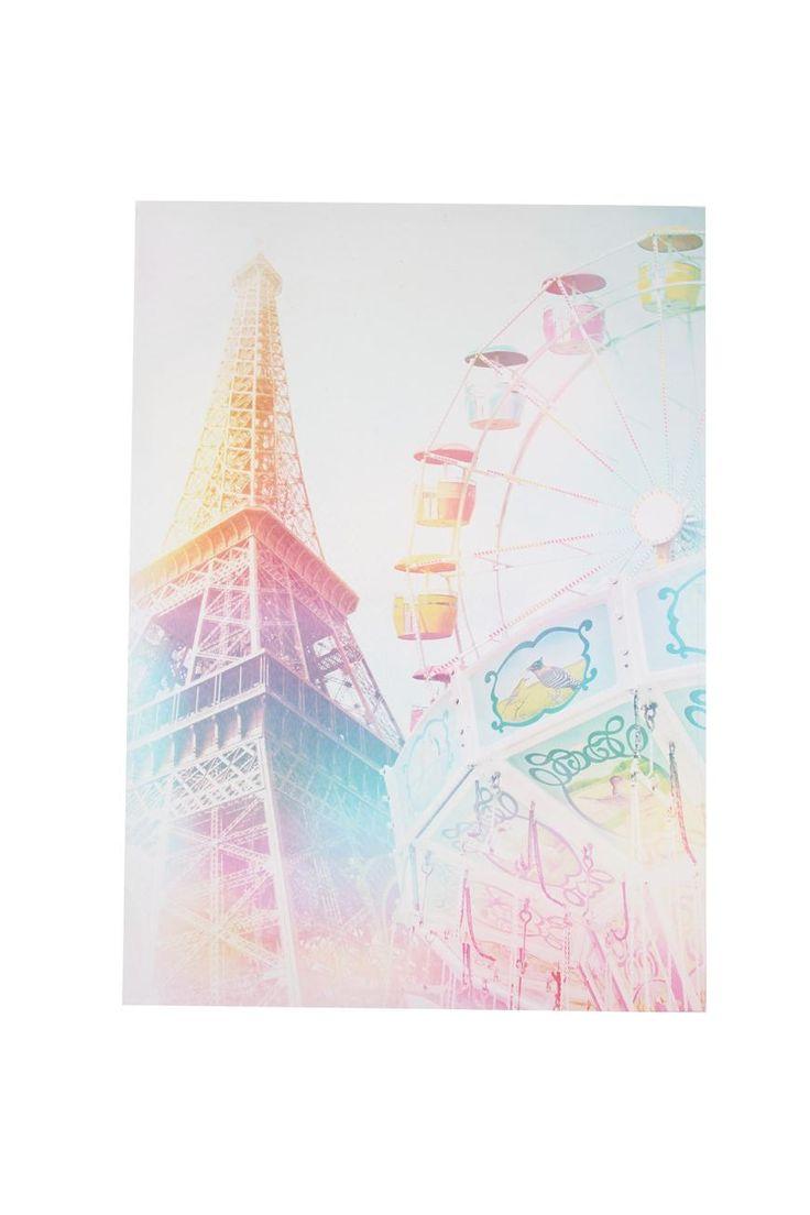canvas print 50x70 | Cotton On