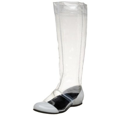 58 best Rain boots images on Pinterest