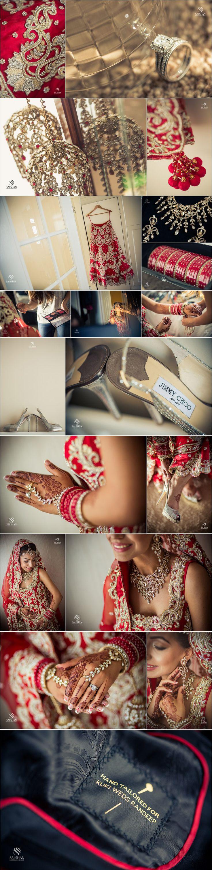 bride                                                                                                                                                                                 More