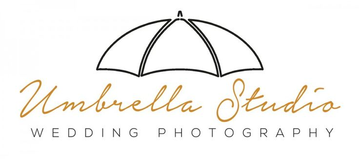 wedding photographer surrey - contemporary and fresh. Two wedding photographers surrey. surrey wedding photographer | wedding photography surrey.