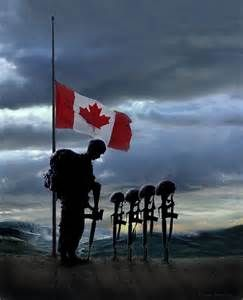 rememberance day, canada - Bing images