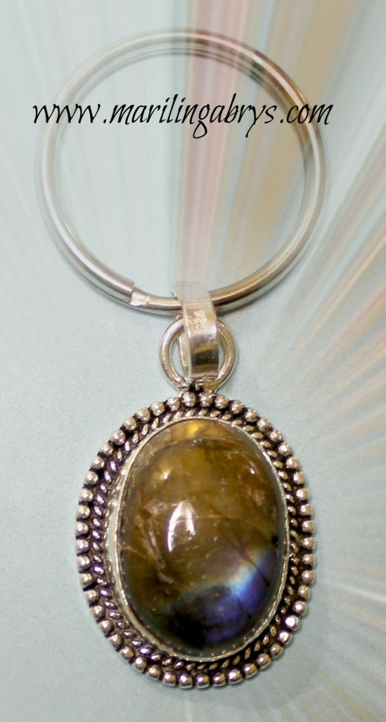 Amuleto para la envidia talism n para atraer dinero - Llamar a la buena suerte ...