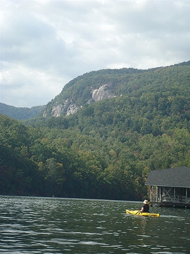 159 Best Lake Lure Images On Pinterest Lake Lure North