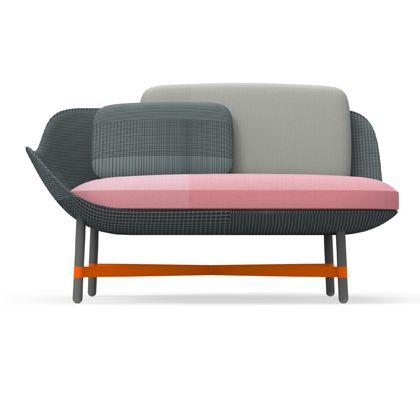 Great duo designers: Scholten & Baijings  #home #interior #design