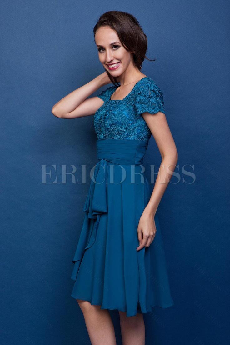 best morganus wedding images on pinterest bridesmade dresses