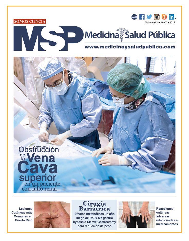 Marcada la herencia del ADN mitocondrial taíno en Puerto Rico – Medicina y Salud Pública