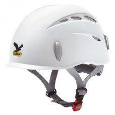 Kletterhelm Helm Toxo G2 von Salewa Farbe weiß – Bild 1