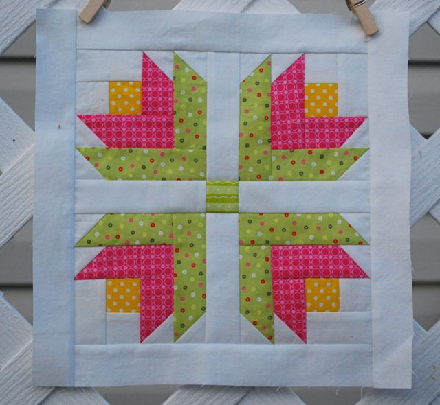 Hyacinth Quilt Designs.  Totally in love with these colors!