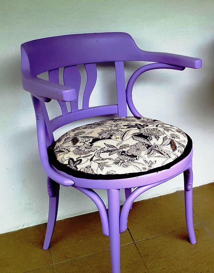 Jiltul meu Violet.. (With images)