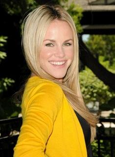 Julie Marie Berman Lulu Spencer-Falconeri