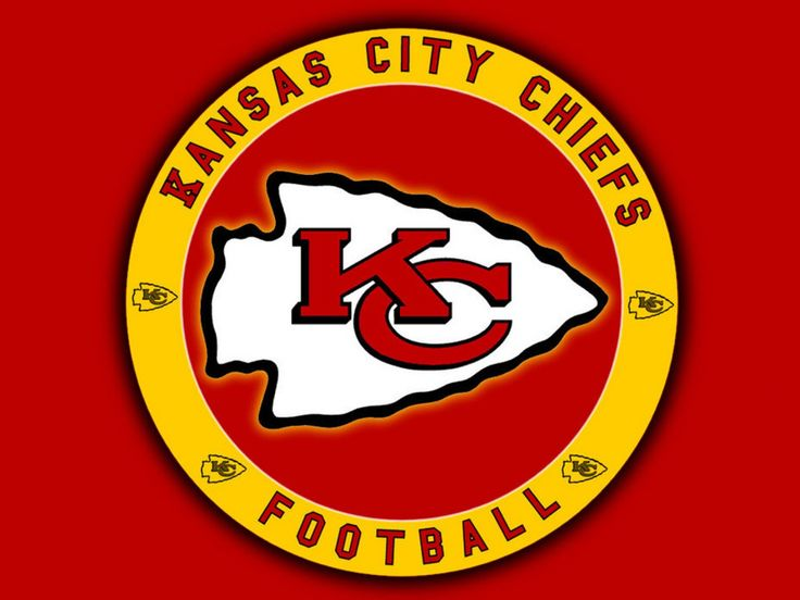 NFL Kansas City Chiefs Wallpaper   If you are looking for Kansas City Chiefs images, today is your lucky ...