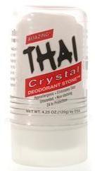 Deodorant Stones Thai Crystal Deo Stone