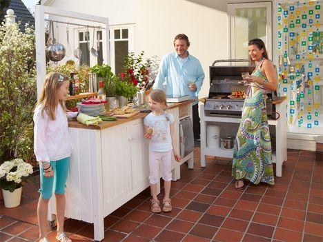 Outdoorküche Napoleon Hill : 7 besten bbq bilder auf pinterest anleitungen getränke und abschluss