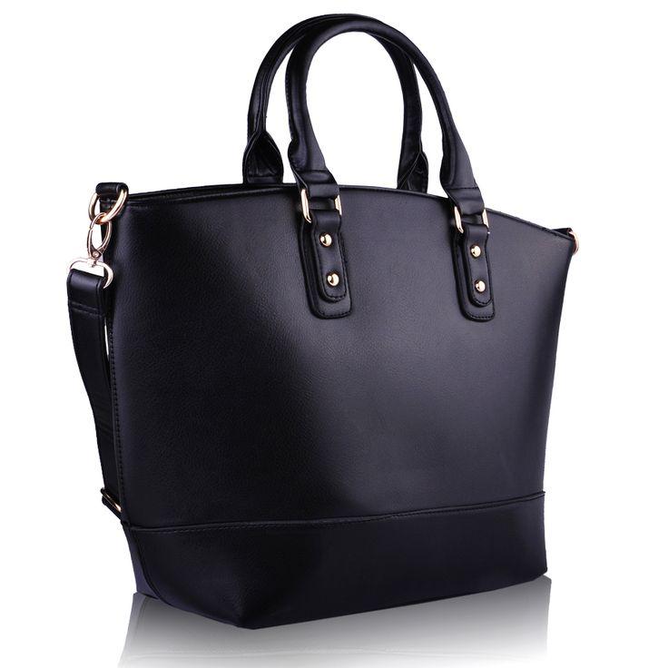 We named it Karen. Ladies bag!