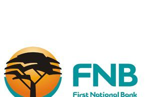 FNB Business Loan #fnb,fnb #business #loan,small #business #loan,business #funding,fnb #online,fnb #bank,first #national #bank,fnb.co.za,first #national #bank #south #africa http://san-jose.remmont.com/fnb-business-loan-fnbfnb-business-loansmall-business-loanbusiness-fundingfnb-onlinefnb-bankfirst-national-bankfnb-co-zafirst-national-bank-south-africa/  # FNB Business Loan Vital Stats About Suited to FNB Business Account holders looking to raise capital to inject into a business for growth…