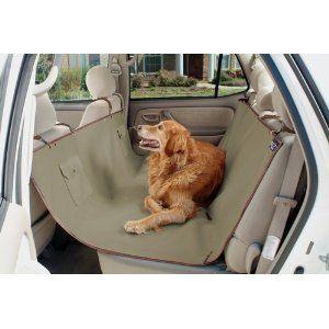 Bailey loves hers too: Car Seats, Dogs, Hammocks, Cars, Pets, Waterproof Hammock, Solvit Waterproof, Seat Covers, Hammock Seat