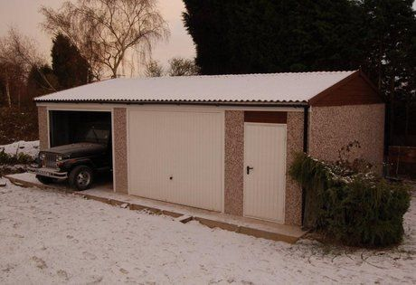 Best 11 Best Our Garages The Apex Range Images On Pinterest 640 x 480