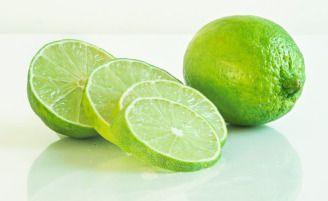 20 truques práticos para reaproveitar a casca do limão