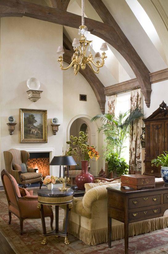 Best 25 Beam ceilings ideas on Pinterest  Wood beamed