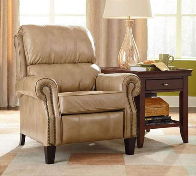 Lane Hogan 2671 HiLeg Recliner & 7 best Furniture images on Pinterest | Recliners Recliner chairs ... islam-shia.org
