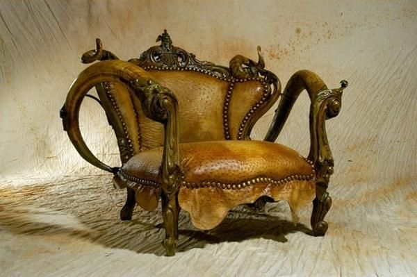 Google Image Result for http://www.dumage.com/img/weird/would-you-dare-to-sit-on-this/would-you-dare-to-sit-on-this07.jpg