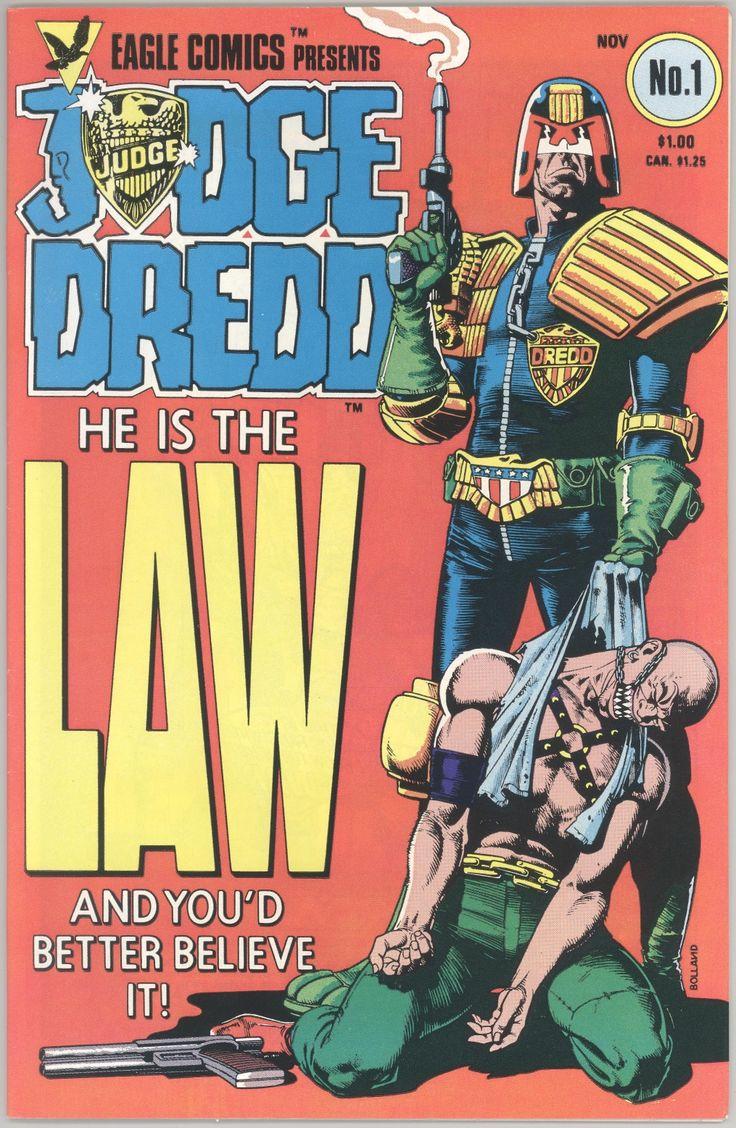 Book Cover Portadas Usos : Mejores imágenes de cómics s en pinterest tótems