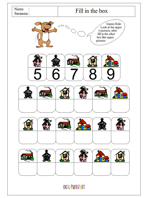 fill-in-the-box-worksheet-workpage-for-pre-school-children-12