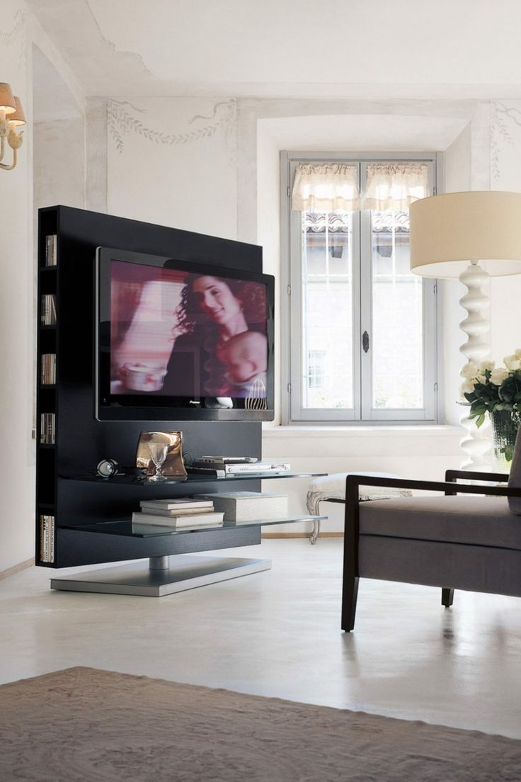 19 best mueble tv images on Pinterest | Tv unit furniture, Tv units ...