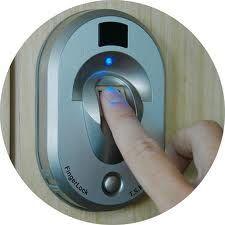 Fingerprint Lock ......... For more go http://www.delaneysecure.com/ #biometrics #biometric #fingerprint #scanner #fingerprint #reader #iris #face #recognition #vein #sdk #finger #print #palm #secure #vein #id #sdk #neurotechnology #futronics #secugen #m2sys #zktech #anviz