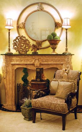157 Best Images About Inspiring And Lovely Fireplace Mantels On Pinterest Mantels Mantles