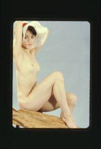 Madonna, née Madonna Louise Ciccone(prononcé le 16 août 1958 à Bay City dans le Michigan, est une auteur-compositrice-interprète, danseuse, actrice, réalisatrice et femme d'affaires américain…