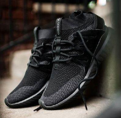 les meilleures images sur pinterest tenue tenue pinterest nike chaussures nike, sortie f3ab2b