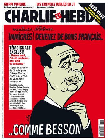 Couverture_Charlie_Hebdo_879
