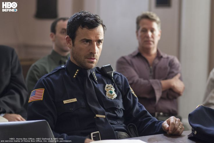 Based on Tom Perrotta's novel 'The Leftovers', this television series will showcase how the small-town village of Mapleton would deal with the mass disappearance of 2 percent of the Earth's population.