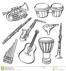 Risultati immagini per disegni orchestra