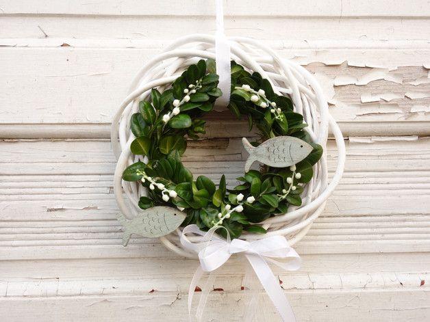 25 einzigartige buchsbaum deko ideen auf pinterest weihnachtliche aussendekoration h ngende. Black Bedroom Furniture Sets. Home Design Ideas